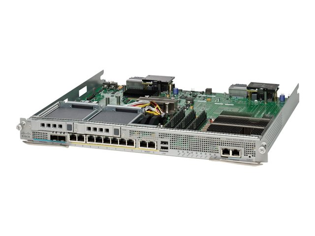 cisco-asa-ssp-cx10