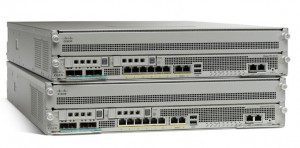 cisco-ips